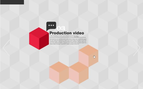 google analytics production video