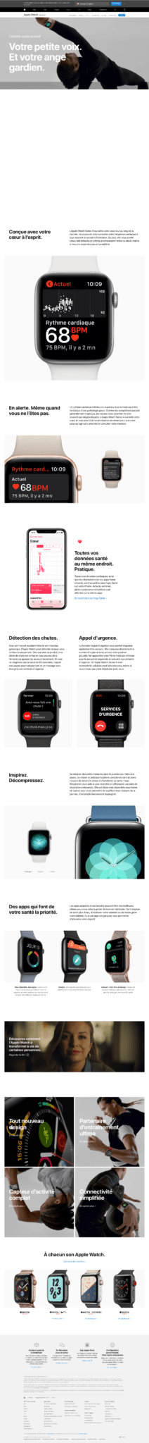 exemple-landing--apple-watch-apple-