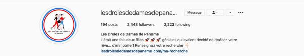 exemple-bio-instagram