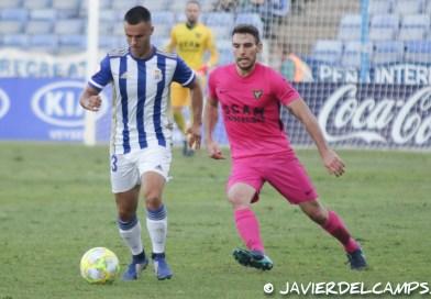 La RFEF confirma a los clubes de Segunda B y Tercera la vuelta a los entrenamientos
