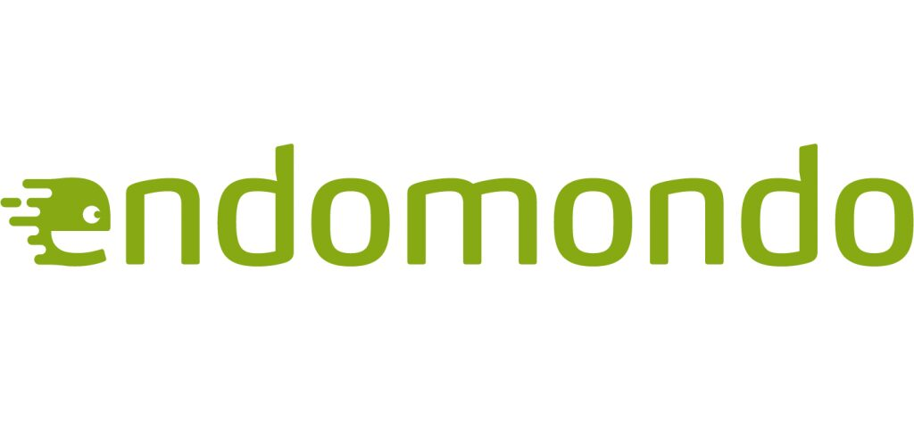 Recruit IT har rekrutteret DevOps Engineers til Endomondo/Under Armour