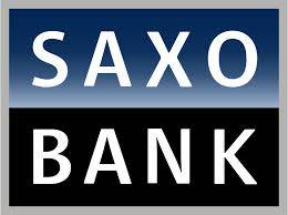 Recruit IT stod for rekrutteringen af en Senior C# Developer og en Senior Software Tester til Saxobank