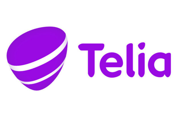 Telia it headhunting