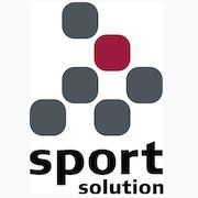 Sport Solution it headhunter job
