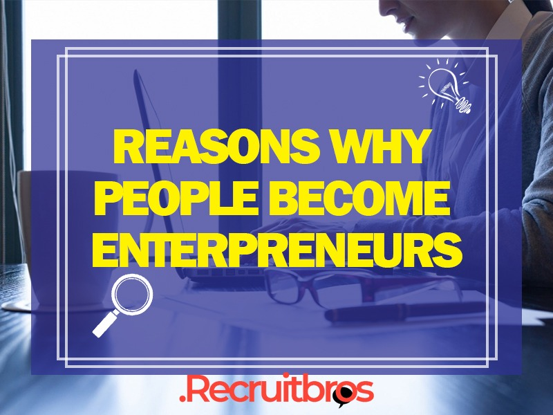 5-reasons-why-people-become-entrepreneurs