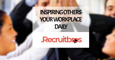 how-to-inspire-others-in-the-workplace-daily
