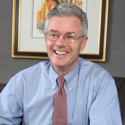 Doug Ehrenkranz, Boyden