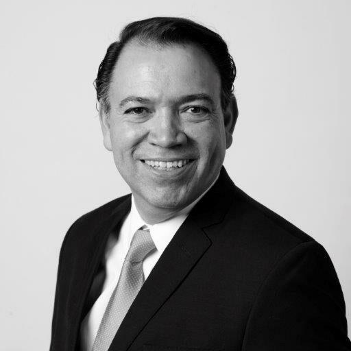 Felipe Llaguno, Alder Koten