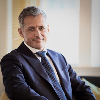 Roger Schønning
