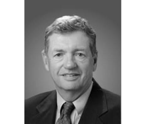 Douglas K. Anderson, Anderson & Associates