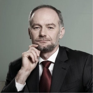 LUBOR STANĚK, Accord Group