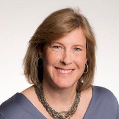 Alison M Byers