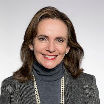 Lorena Keough