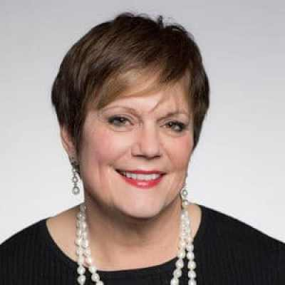 Martha C Hauser