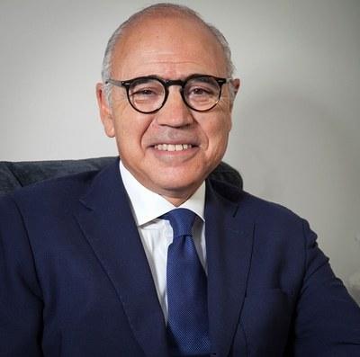 José-Lorca
