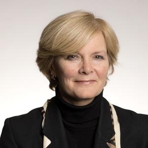 Judy Boreham