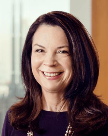 Karen Rosa West, PhD