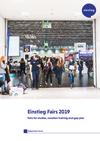 thumbnail of 2019_Einstieg_Messeformulare_und_Buchungsblätter_H_U_englisch_17-05-2018