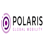 Polaris Global Mobility