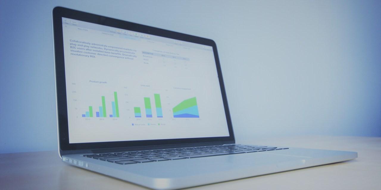 Candidate Experience # 4: Zahlen, Daten, Fakten aus Deutschland