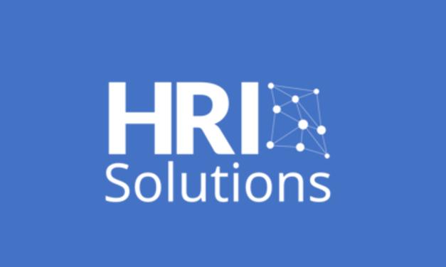 Recruiting Analytics: HRI Solutions