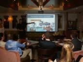 EMEA Marketing and Digital events