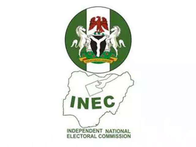 images 3 - Bayelsa: INEC to access implemention stages of electoral activities from LGAs