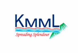 KMML Junior Operator Trainee Jobs 2020