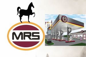 MRS Oil graduate trainee 2021