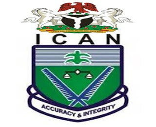 Senior Manager, Research | ICAN JOB | Institute of Chartered Accountants of Nigeria