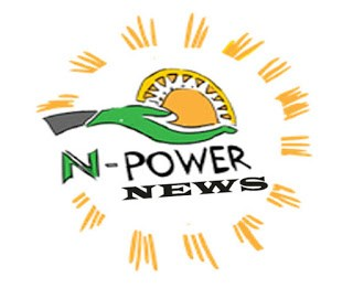 Latest N-power news| N-power Recruitment | N-power shortlisted candidate