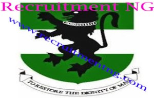 Free 2018 UNN Supplementary Successful Candidate Admission List Is Out 1