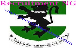 Over 389 Primary Admission List on Faculty of ENVIRONMENTAL STUDIES UNN-2017/2018