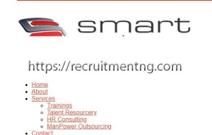 Debt Recovery Officers at Smart Partners Consulting