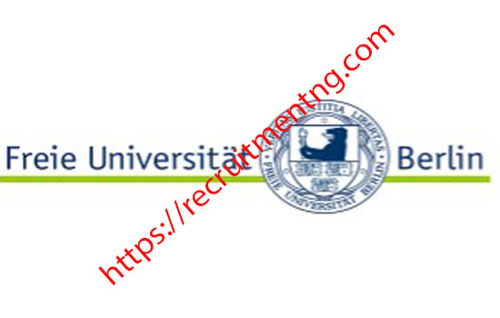 FUBiS Scholarships for students from Australia in FUBiS Term 2019