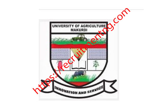 FURM Programmes Form 2018/19 is out