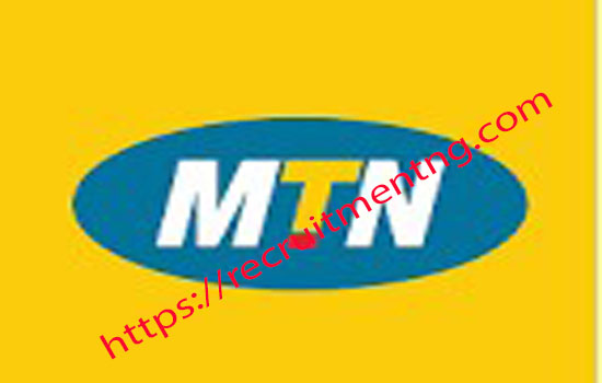 Regulatory & Statutory Compliance Advisor (Supervisory) at MTN Nigeria