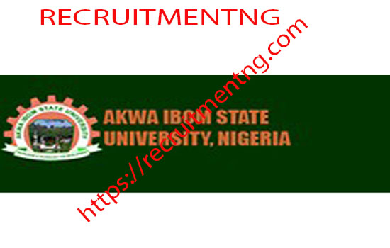 AKSU Fees Payment for New Student(step) for 2018/19