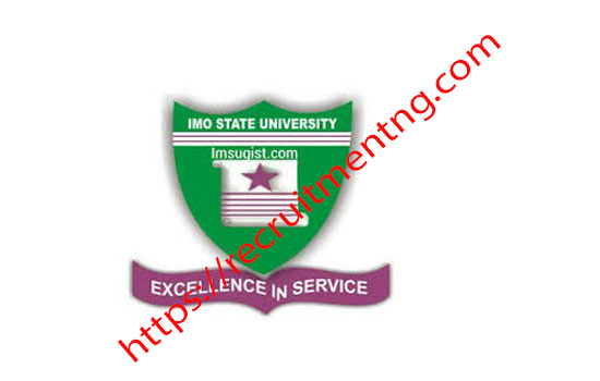 IMU Resumption Date for 2018/19