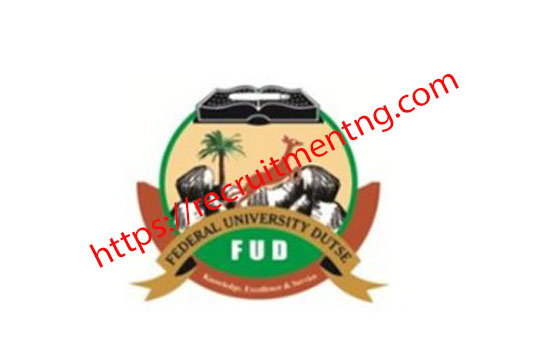 FUDUtse Admission List, 2018/2019 Out