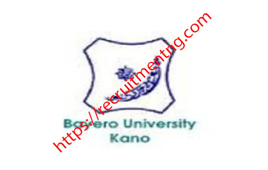 BUK Admission List out 2018/19 Academic Session