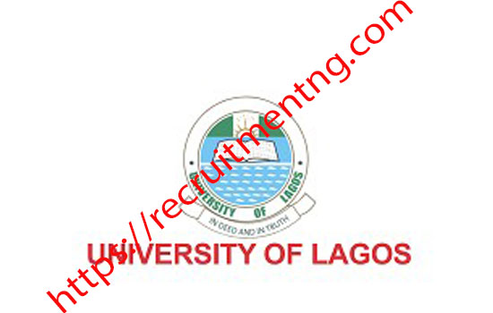 UNILAG Notice To 2018 Candidates Over O'level Results