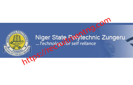 ZUCAS Admission Form for ND 2018/19 is Out