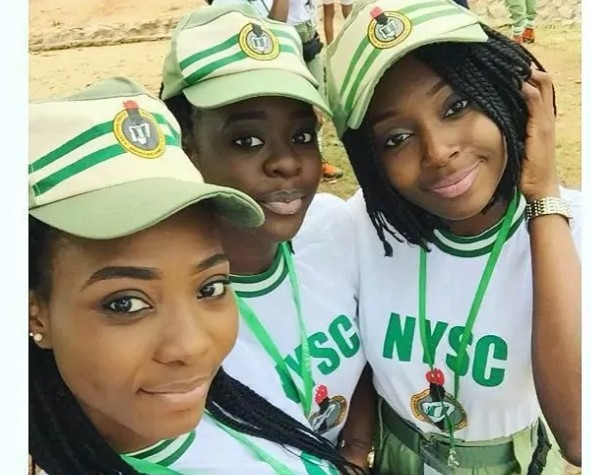 Checkout NYSC Mobilization Timetable for 2018 Batch C