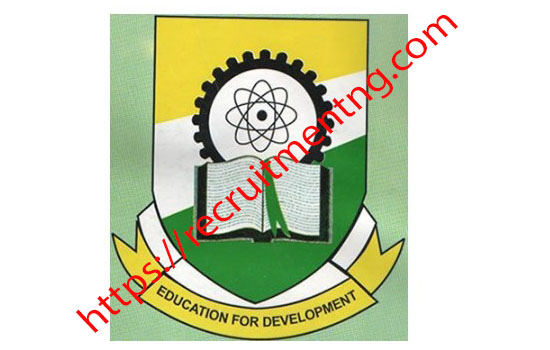 COOU Notice to Post UTME Candidates on JAMB O' level Result update