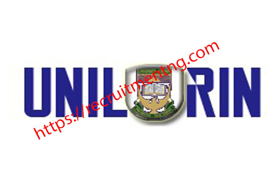 UNILORIN Notice to Admission Seekers