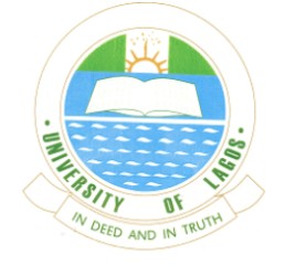 (UNILAG) JUPEB/ I & II Entrance Exam Results for 2018/2019