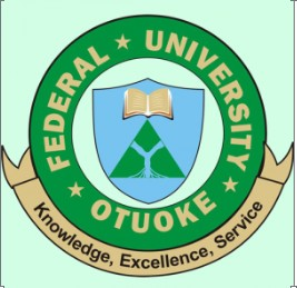 (FUOTUOKE) Admission List for 2018/2019