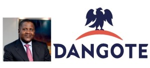 Field Officer at Dangote Group