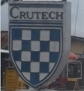 2018/2019 Cross River University Acceptance Fee Payment